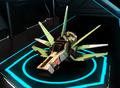 Treelevan Fighter 1.png