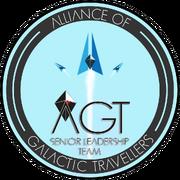 AGT Steering Committee