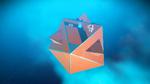 HUB7-77 Pleygin (GenBra Outpost)