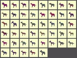 Oria-v-animals-2.png