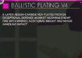 Ballistic Plating V4.jpg