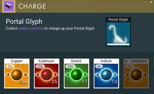 Portal glyph 4 charge.jpg