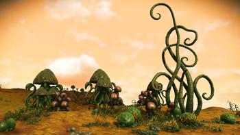 Pooleri XIII (Abyss)