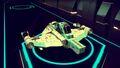 HUBKAD Ganja ExplorerShip 3.jpg