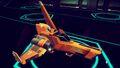 HUBG113TomParisShip5.jpg