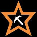 MiningStar.jpg