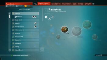 Rawukon
