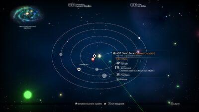 AGT-Celab-Zeta- sys-nav-LS.jpg