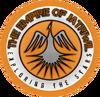 Empire of Jatriwil Logo.png