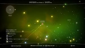 Iijial Cluster