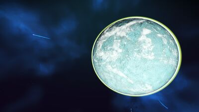 BM-BA LM790 planet.jpg