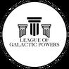 LGP Emblem.png
