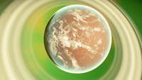 No Man's Sky 20190118024514.png