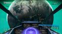 Uintium XIV Space.png
