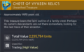 Chest Of Vy'keen Relics.png