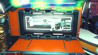 Edyanogd - Improved Force Irradiator - Shot.jpg