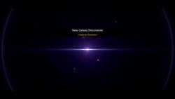 Hesperius Dimension
