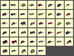 Oria-v-animals-9.png