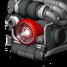 Fusion Engine Upgrade