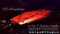 DSE-Kuyameya.png