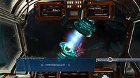 Hyperspace Navigation Station.jpg