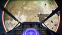 Erimorsk Ioper Space.png