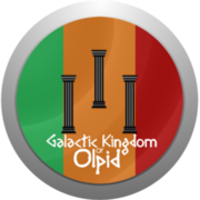 Olpid Logo.png