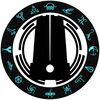 Portal Repository Logo