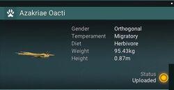Azakriae Oacti - Orthogonal.jpg