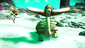Tinydiplo1.png