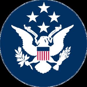 United States of New Cascadia