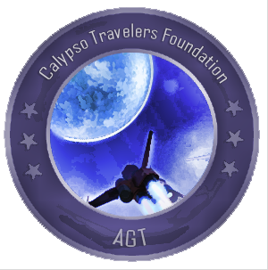 Calypso Travelers Foundation (CTF)