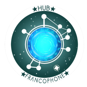 Le Hub Francophone
