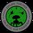 Galactic Hub Eissentam Emblem.png