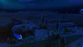 Enus Delta 3.png