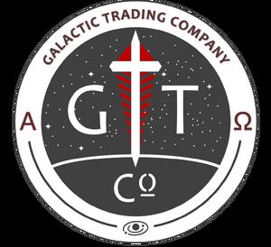 Galactic Trading Company
