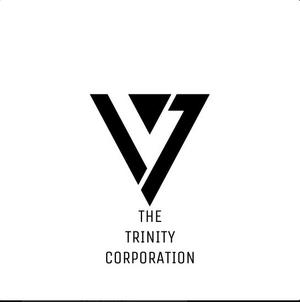 Trinity Trading Corporation