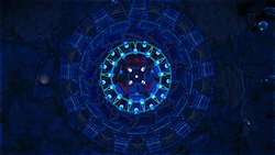 Planetary Duality 2 (PC).png