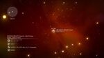 HUB10-!-49 AGT Galactic Hub Embassy