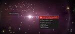 HUB-V-1FA Darkspace