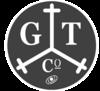 GTC Logo4.png