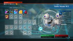 Celab-Beta-sys-ship-02.jpg