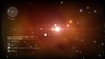 GalacticFrontier-07 Erperew CB Farm