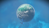 No Man's Sky 20180510003753.png