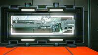 Betsu - Odgotov's Shock Capacitor - Shot.jpg