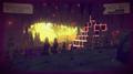 Oria-v-caves-2.png