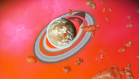 No Man's Sky 20190710033221.png