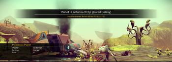 Lantunxu-3 Etje