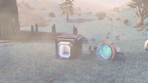 2-InExCor Edzanan:Kotan-Portal