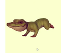 Golden-lizard.png